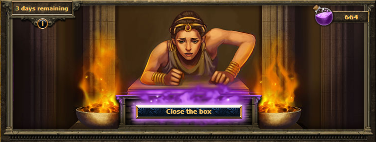 Pandora Close Box.png