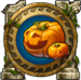Helloween pumpkin collected 2.png