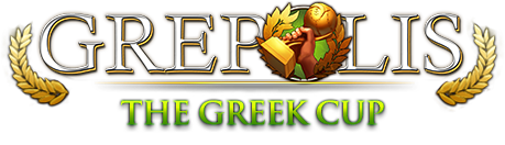 Logo Banner grepolympia.png