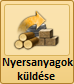 Resources Button.png