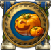 Helloween pumpkin collected 3.png