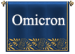 Omicron.png